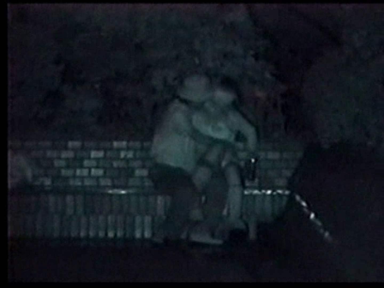 赤外線野外盗撮ファイル セックス ワレメ無修正動画無料 51画像 28