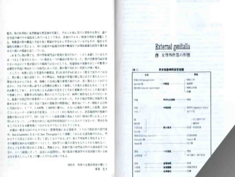 日本女性の外性器① 性器  70画像 2