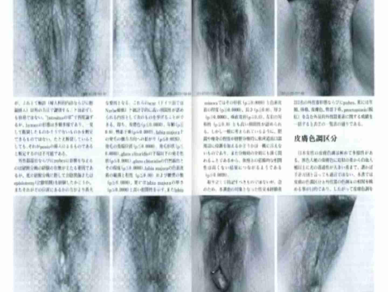 日本女性の外性器① 性器   0  70画像 7