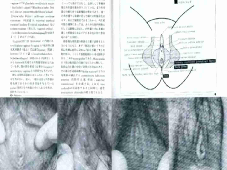 日本女性の外性器① 性器  70画像 24