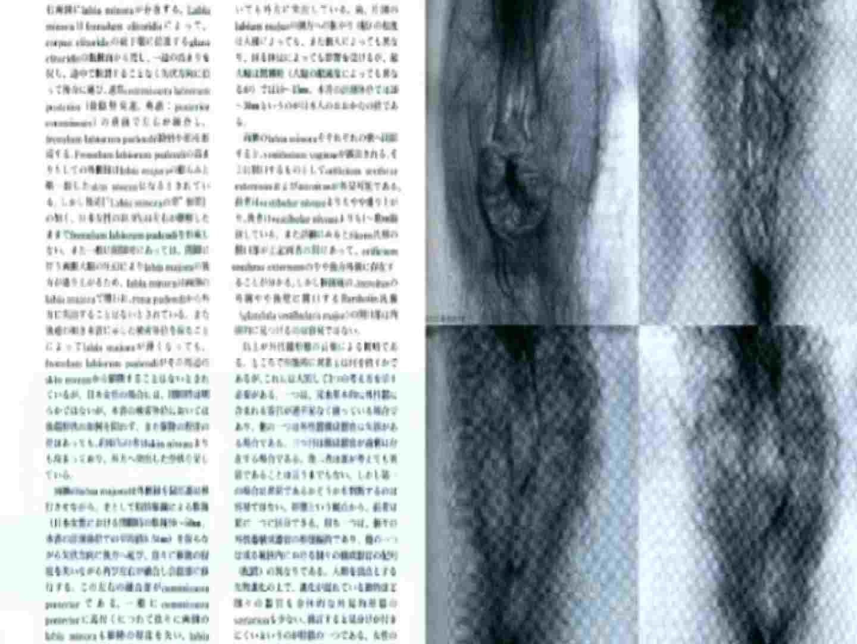 日本女性の外性器① 性器   0  70画像 25