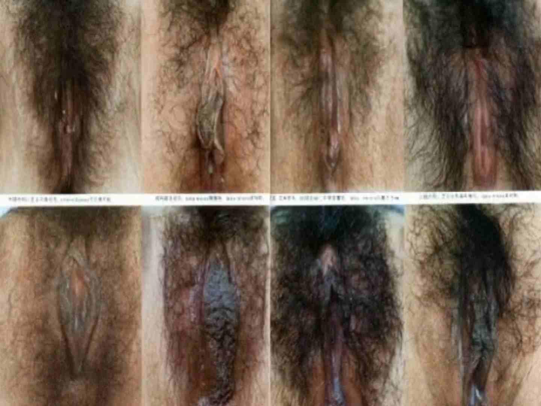 日本女性の外性器① 性器   0  70画像 51