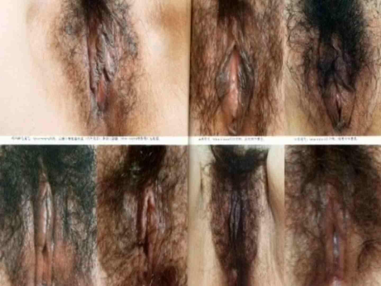 日本女性の外性器① 性器   0  70画像 53