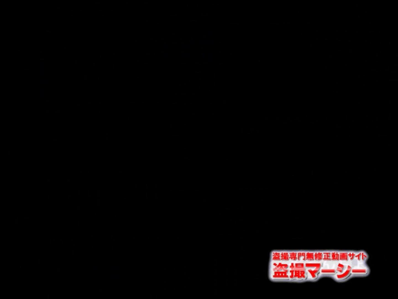 プリプリギャル達のエッチプリクラ! vol.08 パンティ オメコ動画キャプチャ 70画像 14