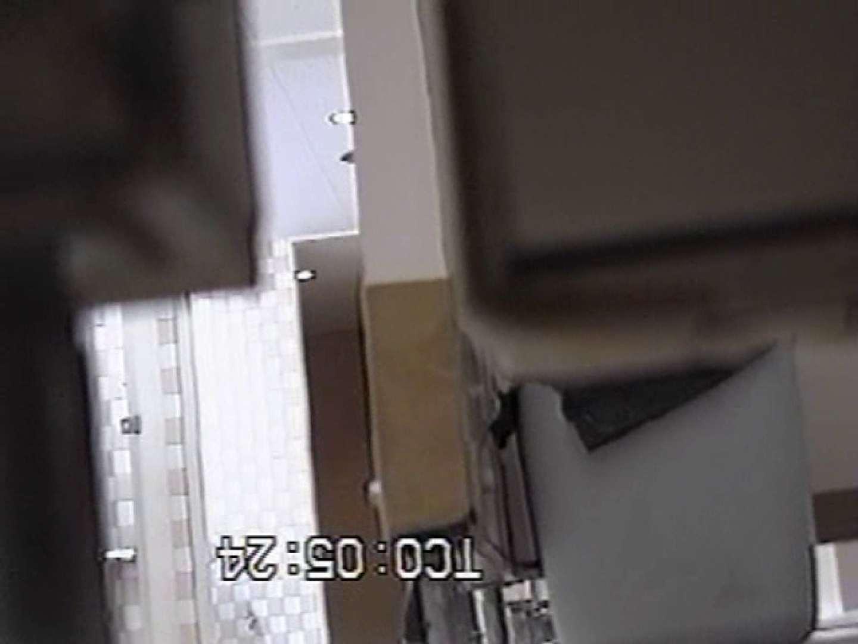 秘宝伝厠盗撮録! 潜入編 お顔バッチリ! 盗撮 オメコ動画キャプチャ 48画像 26