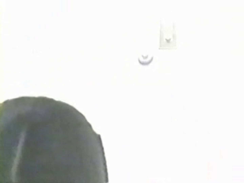 無修正エロ動画|ティーンギャルのジャージャー・モリモリ! vol.02|のぞき本舗 中村屋