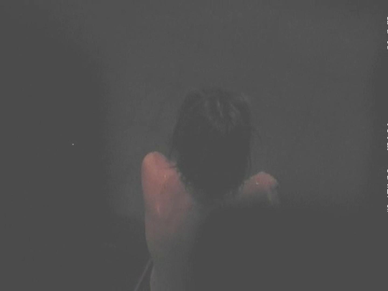 露天美女入浴① 入浴   美女ヌード  62画像 1