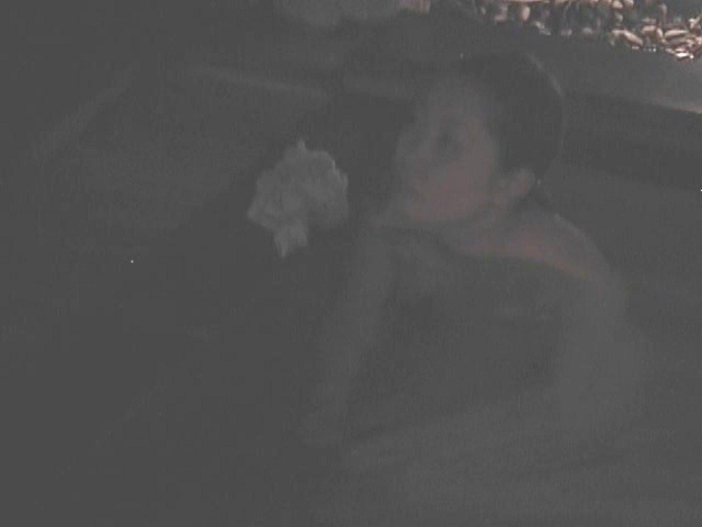露天美女入浴① 巨乳 覗きオメコ動画キャプチャ 62画像 22