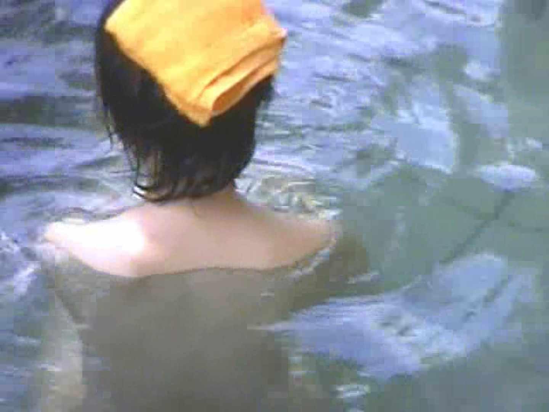 露天美女入浴① 美乳 ワレメ無修正動画無料 62画像 26