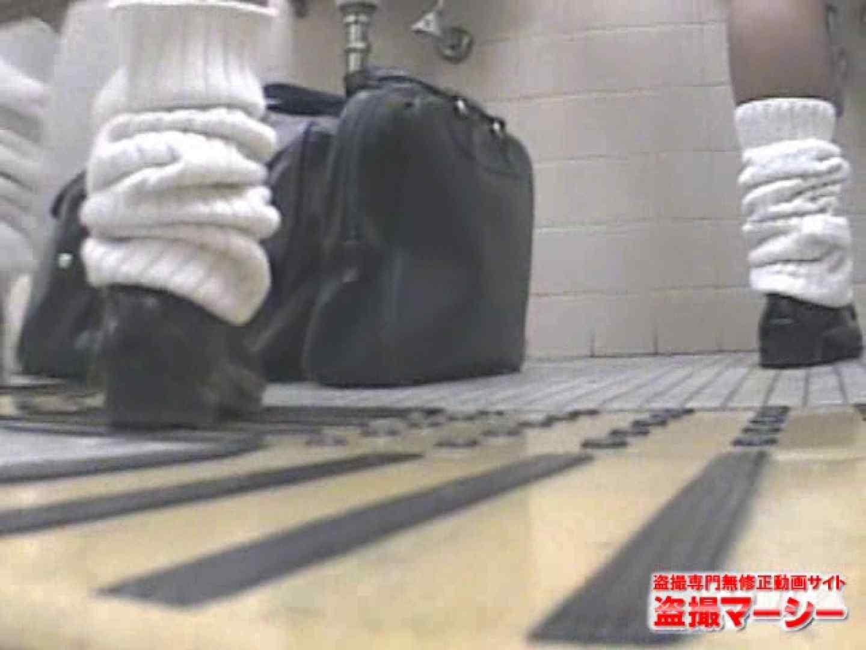 TSUTAYA洗面所 洗面所  82画像 50
