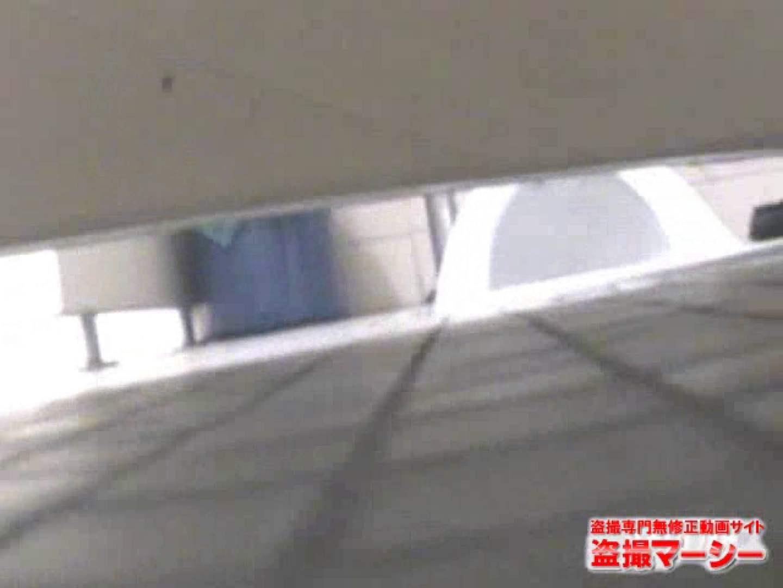 無修正エロ動画 TSUTAYA洗面所 のぞき本舗 中村屋