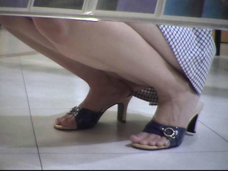 接近!!パンツ覗き見vol2 肛門 隠し撮りAV無料 71画像 38