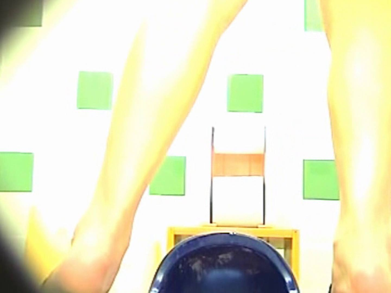 水着ギャルぷるるん着替え&厠 ダブル盗撮! ギャルヌード アダルト動画キャプチャ 97画像 51