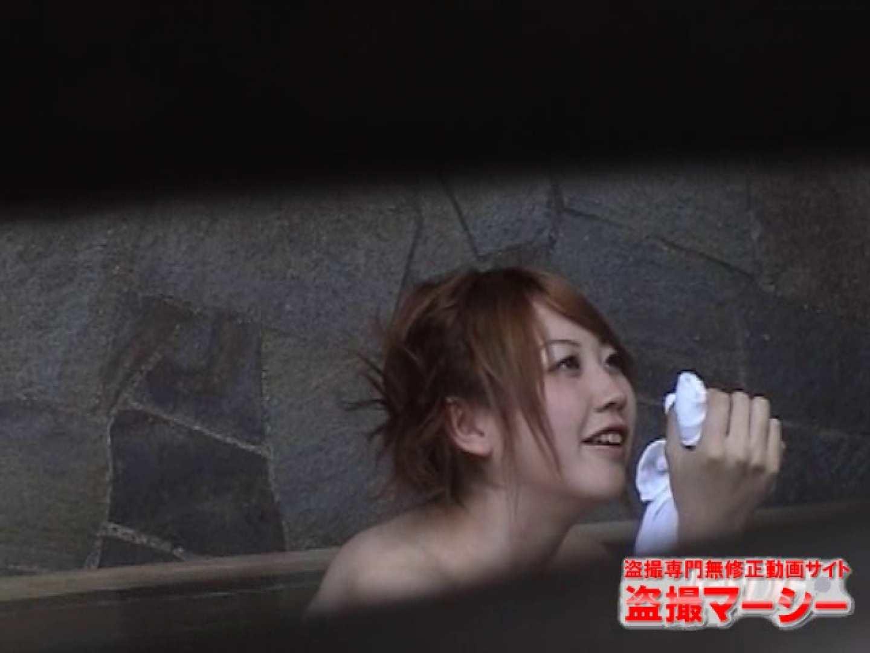 混浴!!カップル達の痴態BEST⑥ 盗撮   カップル  111画像 1