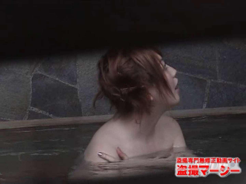 混浴!!カップル達の痴態BEST⑥ 盗撮  111画像 4