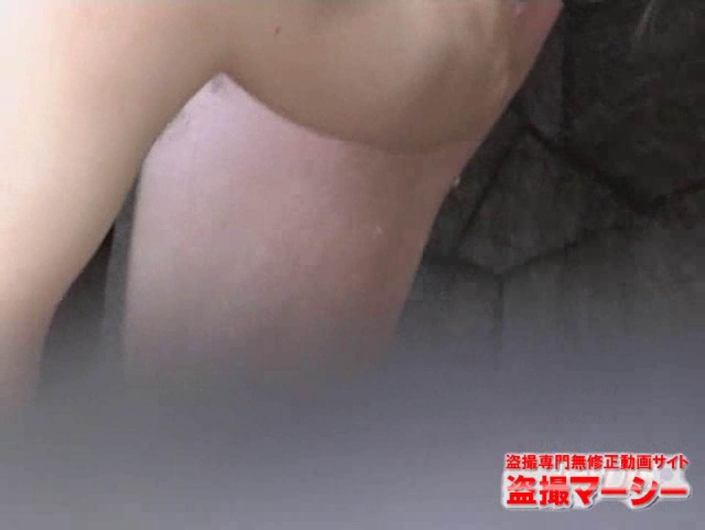 混浴!!カップル達の痴態BEST⑥ 盗撮   カップル  111画像 61