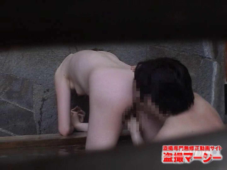 混浴!!カップル達の痴態BEST⑥ 手マン 隠し撮りオマンコ動画紹介 111画像 103