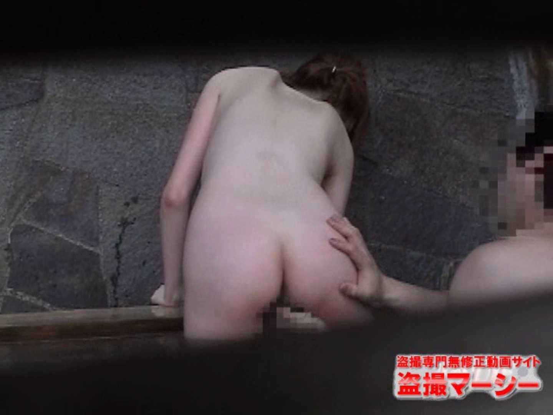混浴!!カップル達の痴態BEST⑥ 手マン 隠し撮りオマンコ動画紹介 111画像 107
