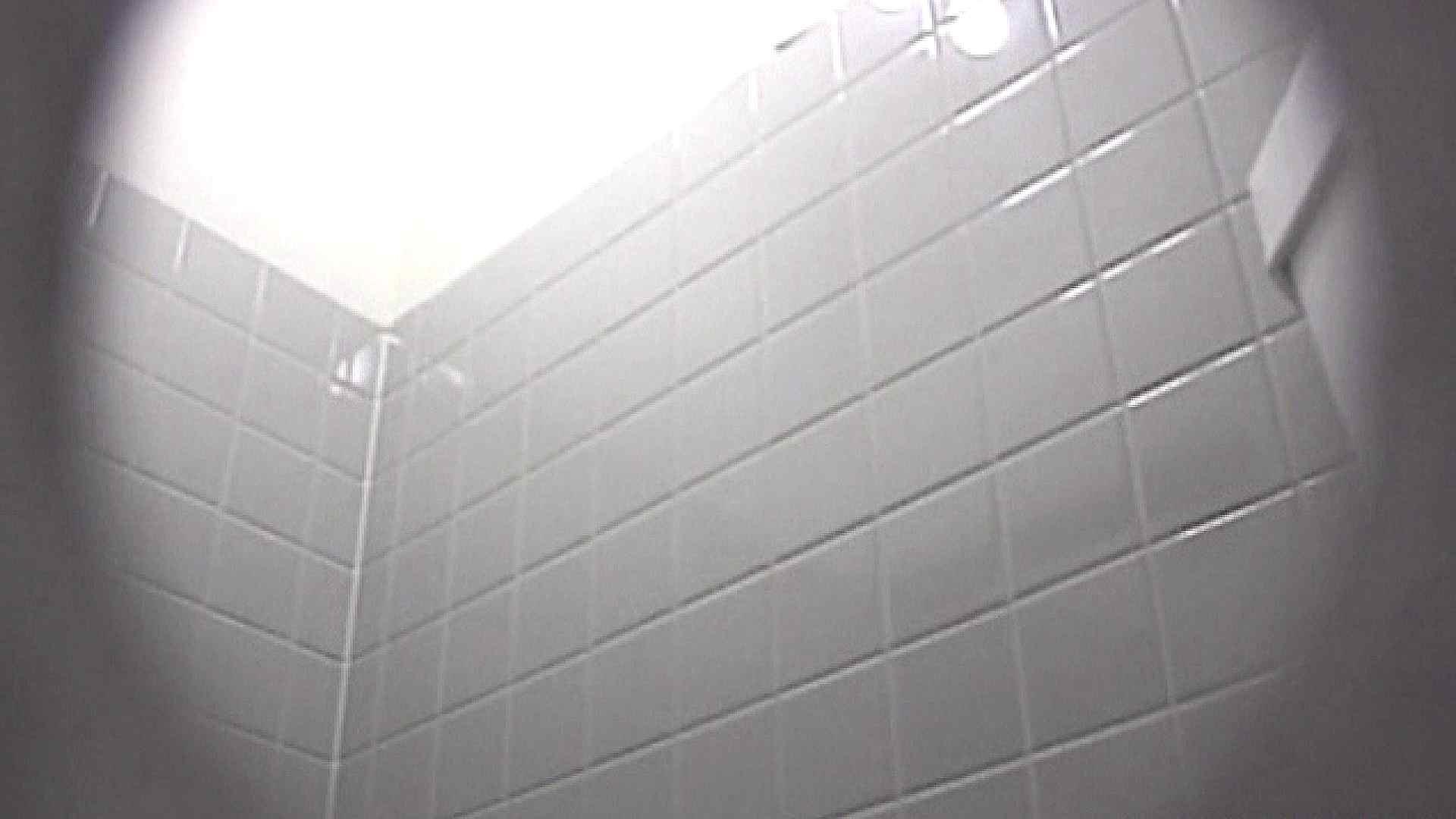 無修正エロ動画|こりゃ!たまらん!制服のモリモリ!vol.03|のぞき本舗 中村屋