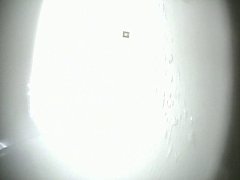 M字開脚制服女子を真下から盗撮! 高画質 盗撮アダルト動画キャプチャ 109画像 14