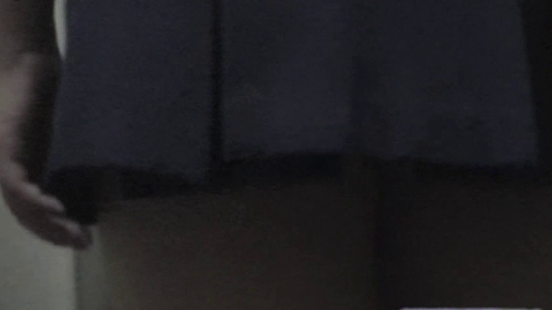 密室盗撮 vol.03 盗撮 | OLセックス  88画像 4