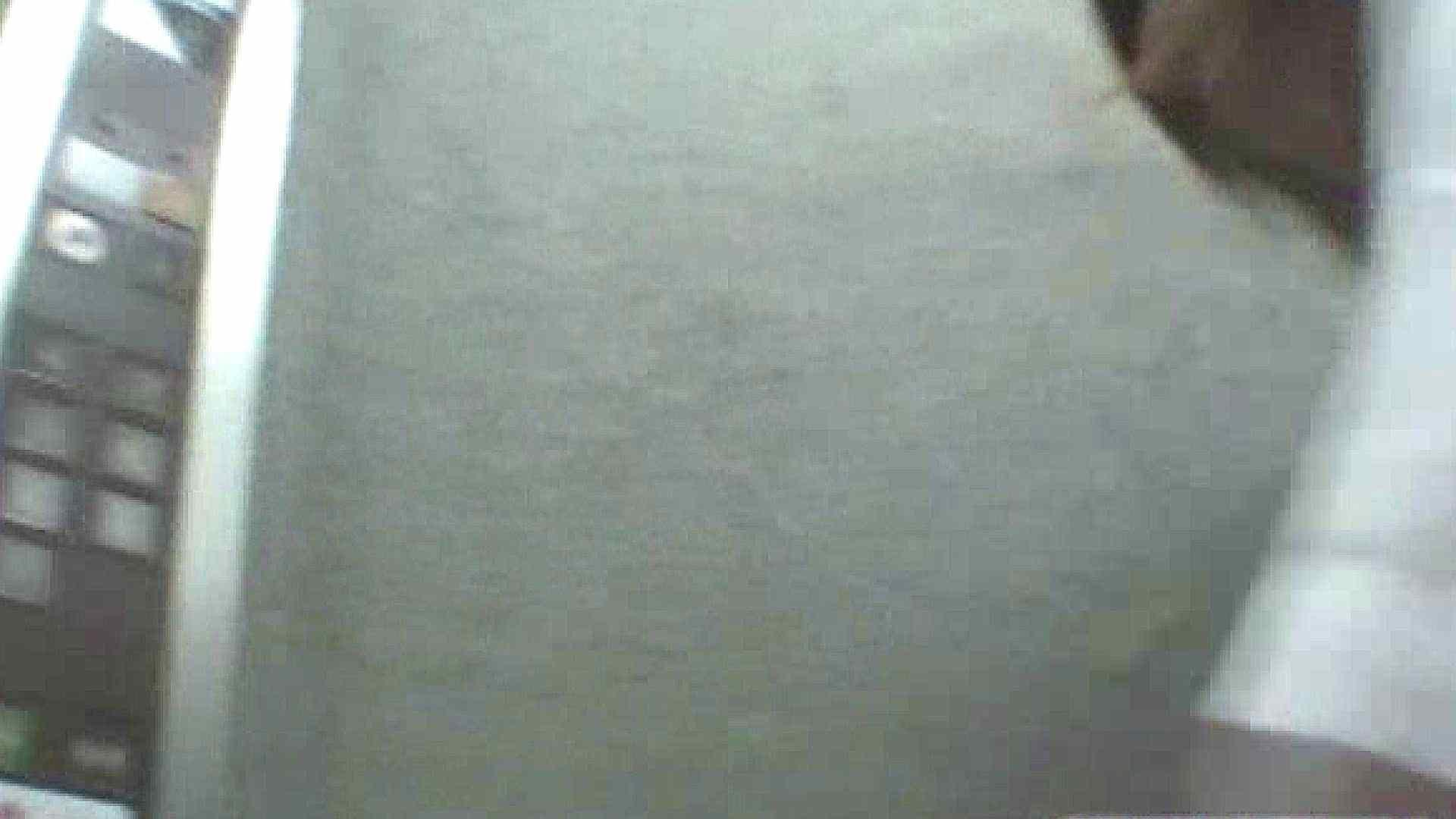 密室盗撮 vol.05 盗撮 のぞき動画画像 93画像 32