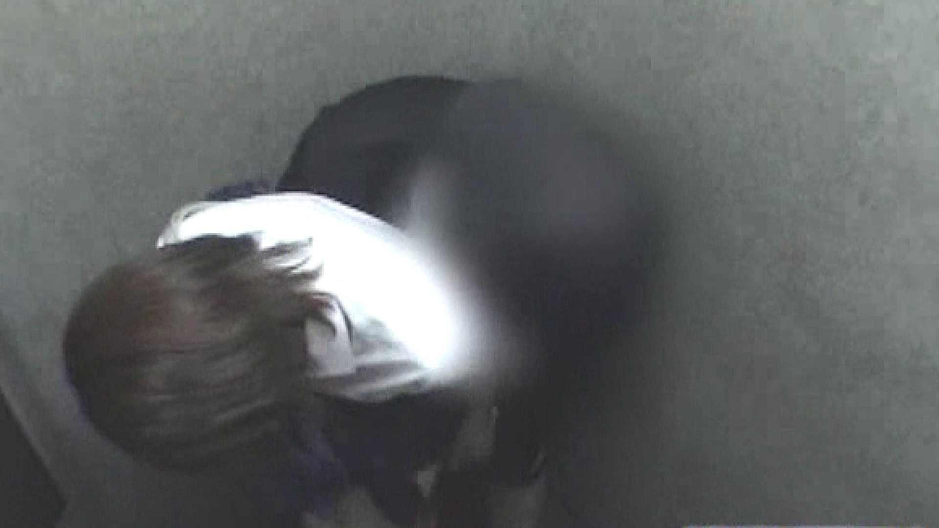 密室盗撮 vol.05 盗撮 のぞき動画画像 93画像 89