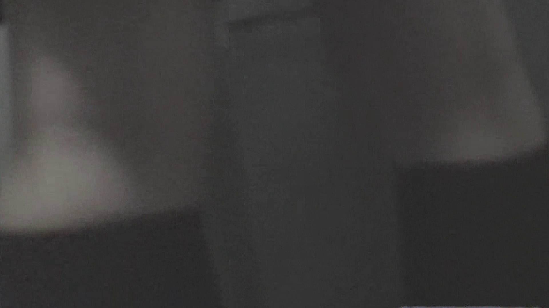 密室盗撮 vol.05 盗撮 のぞき動画画像 93画像 92