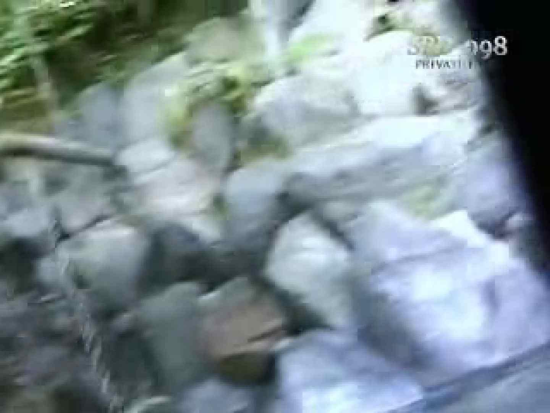 盗 湯めぐり弐 spd-098 無修正オマンコ | 入浴  48画像 41