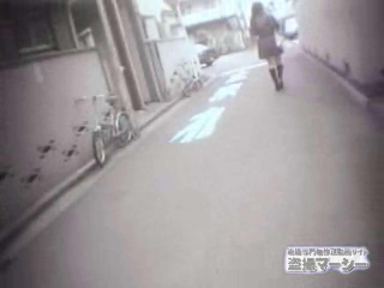 無修正エロ動画|実録痴漢証拠ビデオ|のぞき本舗 中村屋