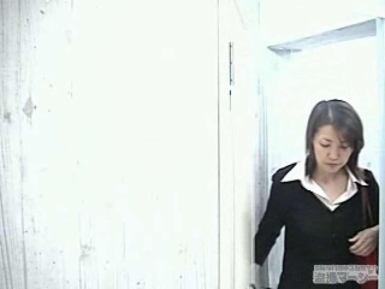 セレブお姉さんの黄金水発射シーン! 潜入レポート! vol.02 リアル黄金水 | 潜入  94画像 57