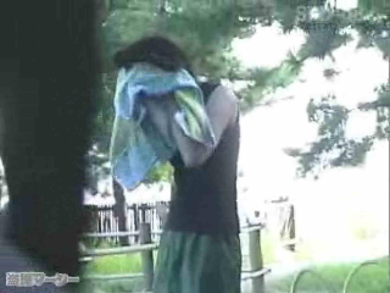 盗撮夏の風物詩シャワー海の家プール更衣室 シャワー室 盗撮オメコ無修正動画無料 98画像 23
