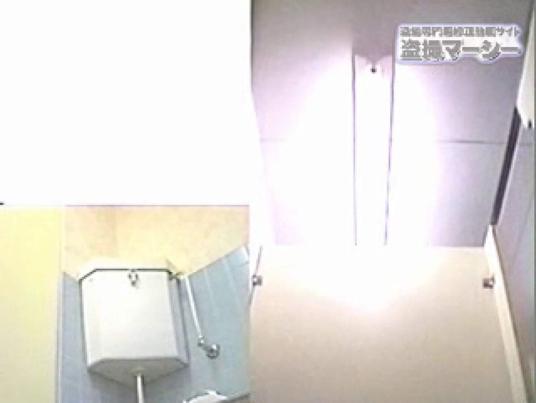 洗面所恥美女ん!コギャル達のブリブリブ~~! 洗面所 | ギャルヌード  91画像 7