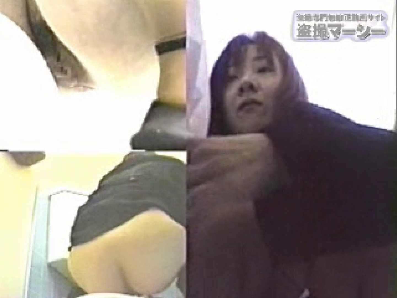 洗面所恥美女ん!コギャル達のブリブリブ~~! 美女ヌード 隠し撮りオマンコ動画紹介 91画像 50