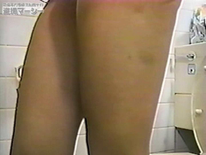 コなミスポーツクラブ プール横の厠 vol.02 水着   全裸版  97画像 6