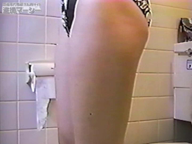 コなミスポーツクラブ プール横の厠 vol.02 水着   全裸版  97画像 91