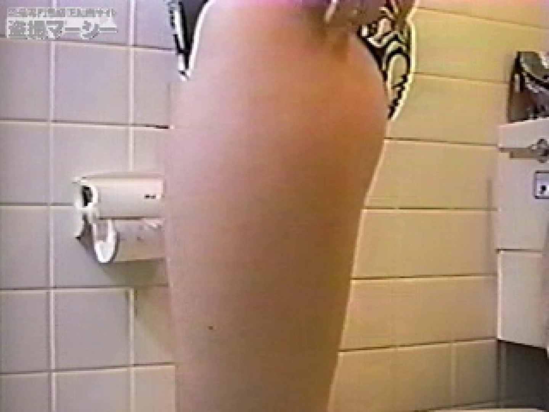 コなミスポーツクラブ プール横の厠 vol.02 リアル黄金水 ワレメ無修正動画無料 97画像 94