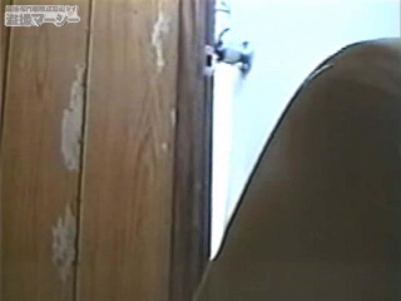 厠盗撮とある会場にて・・・ 潜入 性交動画流出 51画像 2