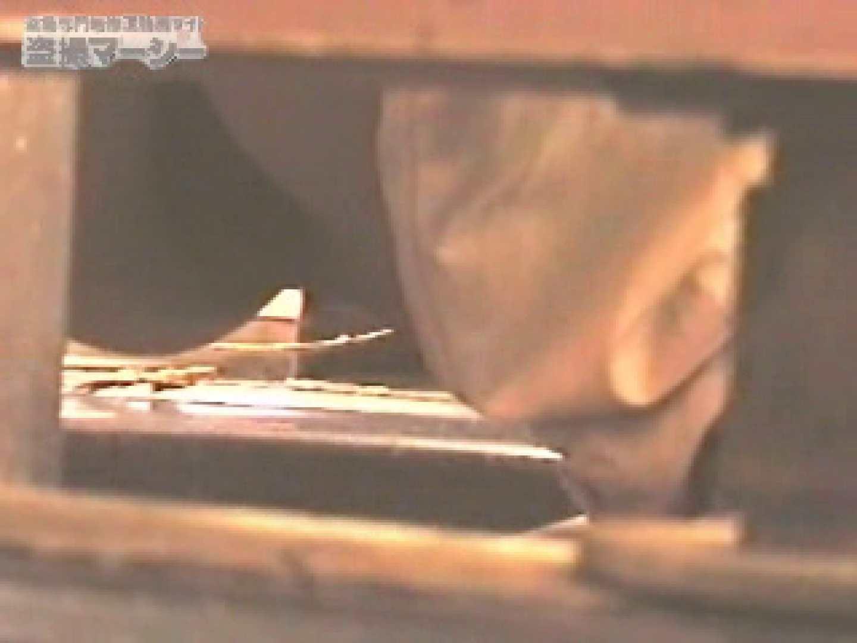 大胆に潜入! オマンコ丸見え洗面所! vol.01 OLセックス 覗きぱこり動画紹介 56画像 11