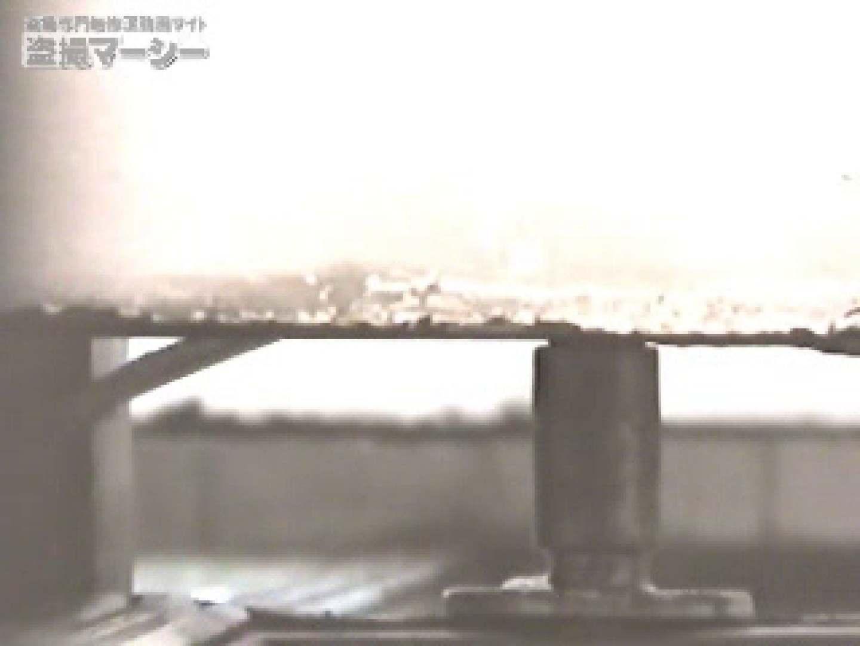 大胆に潜入! オマンコ丸見え洗面所! vol.01 OLセックス 覗きぱこり動画紹介 56画像 38