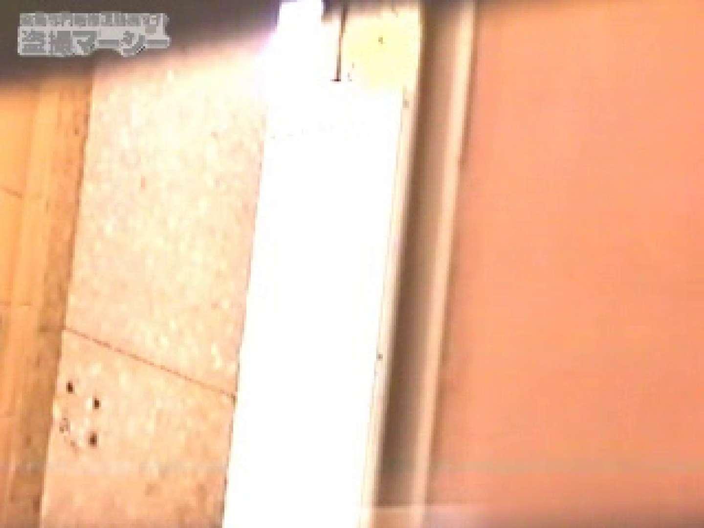 大胆に潜入! オマンコ丸見え洗面所! vol.01 盗撮  56画像 54