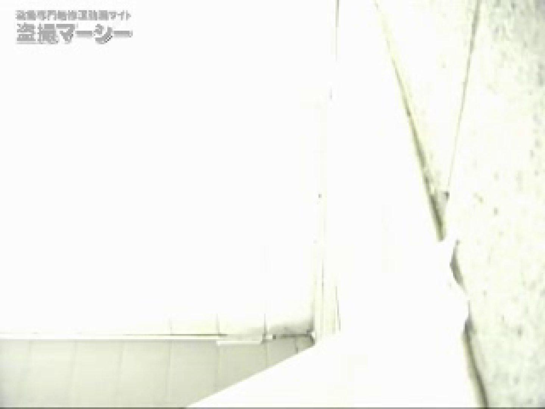 高画質!オマンコ&肛門クッキリ丸見えかわや盗撮! vol.03 盗撮 エロ無料画像 108画像 86