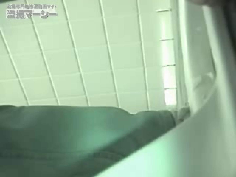 高画質!オマンコ&肛門クッキリ丸見えかわや盗撮! vol.04 OLセックス 覗きワレメ動画紹介 102画像 44