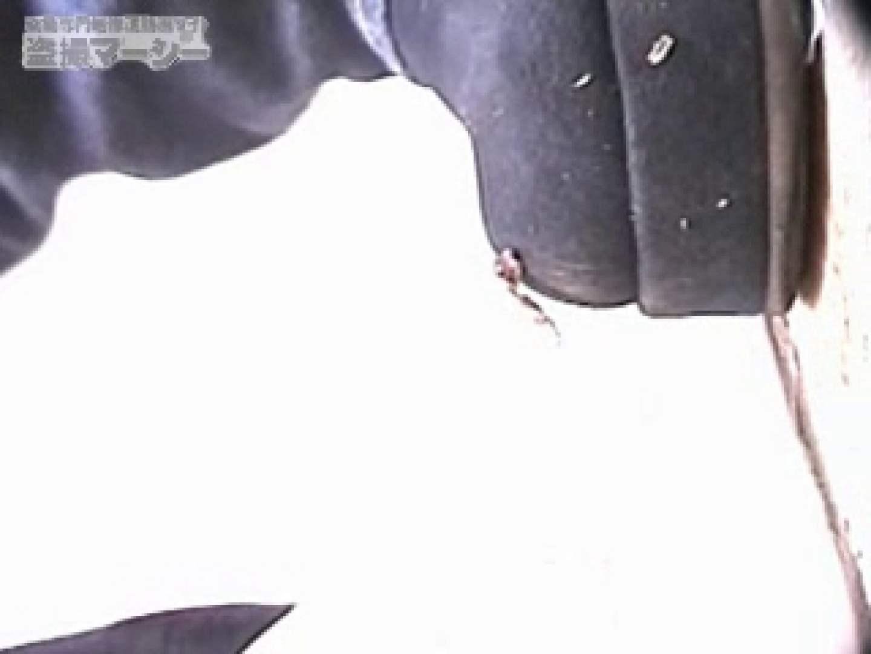 高画質!オマンコ&肛門クッキリ丸見えかわや盗撮! vol.04 盗撮  102画像 63