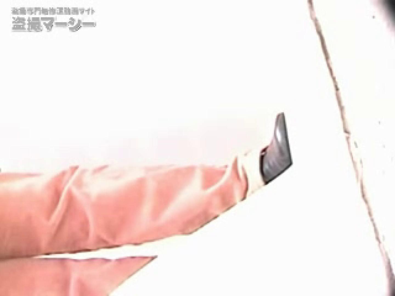 高画質!オマンコ&肛門クッキリ丸見えかわや盗撮! vol.04 盗撮  102画像 70