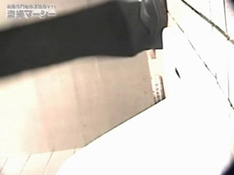 高画質!オマンコ&肛門クッキリ丸見えかわや盗撮! vol.04 盗撮  102画像 98