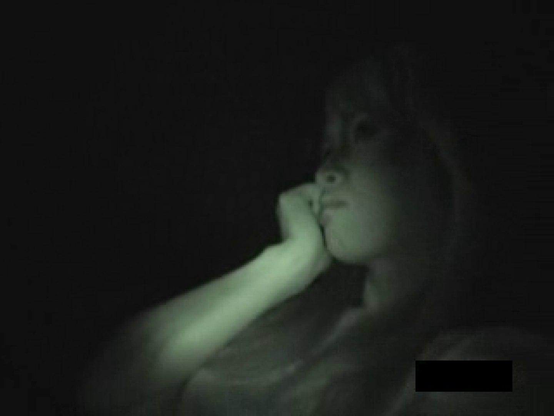 実録!痴漢現場からvol.2 OLセックス 覗きワレメ動画紹介 107画像 82