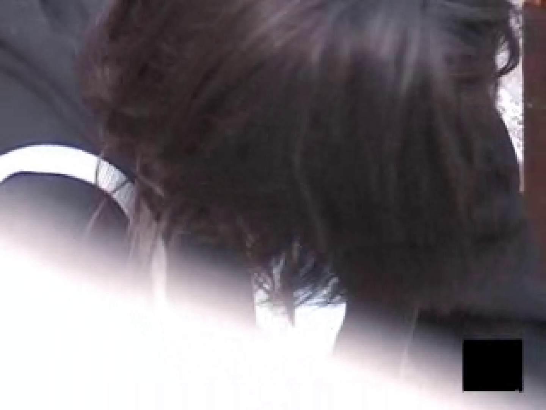 制服女子!!街頭乳首ウォッチング チラ 盗撮アダルト動画キャプチャ 81画像 14