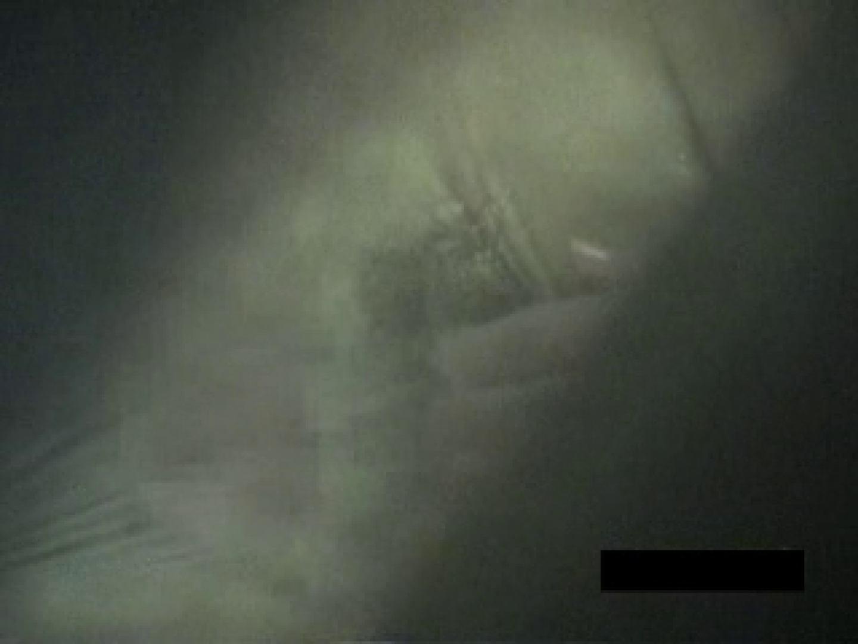 一般女性 夜の生態観察 スケベ  84画像 6