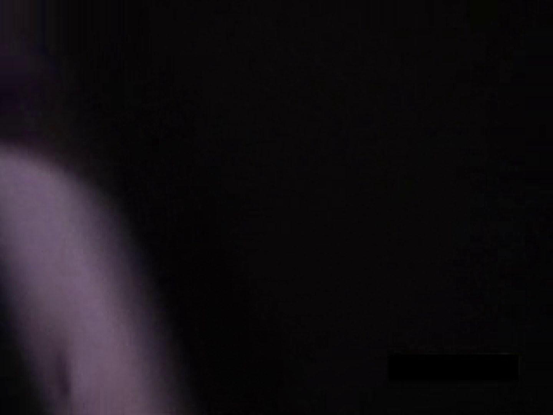 一般女性 夜の生態観察 シャワー われめAV動画紹介 84画像 32
